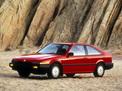 Honda Accord 1986 года