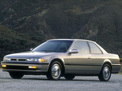 Honda Accord 1990 года