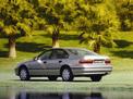 Honda Accord 1996 года
