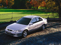Honda Accord 1998 года