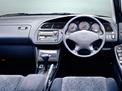 Honda Accord 1999 года