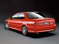 Honda Accord 2000 года