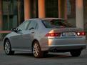 Honda Accord 2006 года