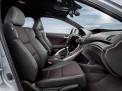Honda Accord 2013 года