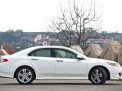 Honda Accord 2013 года