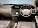 Honda Avancier 2003 года
