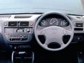Honda Civic 1995 года