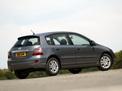 Honda Civic 5D 2001 года