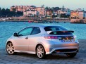 Honda Civic Type-R 2011 года