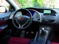 Honda Civic Type-R 2011 года