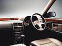 Honda Concerto 1991 года