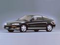 Honda CRX 1991 года