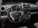 Honda Element 2007 года