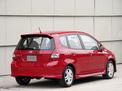Honda Fit 2006 года