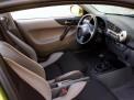 Honda Insight 2009 года