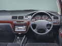 Honda Inspire 1996 года