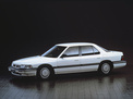 Honda Legend 1985 года