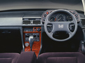 Honda Legend 1988 года