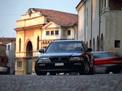 Honda Legend 1990 года