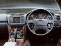 Honda Legend 1991 года