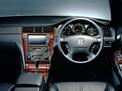 Honda Legend 1998 года