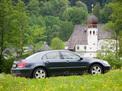 Honda Legend 2004 года