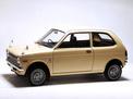 Honda Life 1971 года