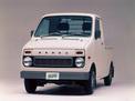 Honda Life 1973 года