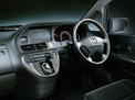 Honda Odyssey 2003 года