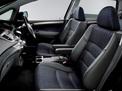 Honda Odyssey 2004 года