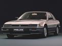 Honda Prelude 1982 года