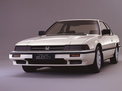 Honda Prelude 1985 года