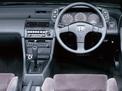 Honda Prelude 1987 года