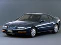 Honda Prelude 1991 года