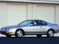 Honda Prelude 1992 года