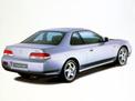Honda Prelude 1997 года