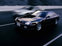 Honda Prelude 1998 года
