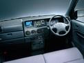 Honda SM-X 1997 года