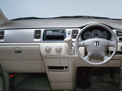Honda Stepwgn 2001 года