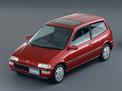 Honda Today 1988 года