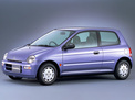 Honda Today 1996 года