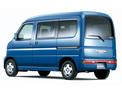 Honda Vamos 2003 года