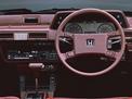Honda Vigor 1982 года