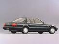 Honda Vigor 1989 года