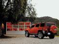 Hummer H3 2007 года