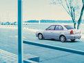 Hyundai Accent 2003 года