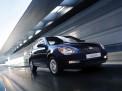 Hyundai Accent 2010 года
