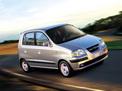 Hyundai Atos 2004 года