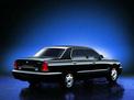 Hyundai Centennial 1999 года