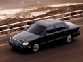 Hyundai Dynasty 2005 года